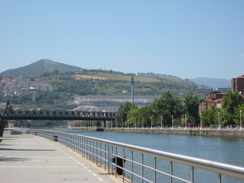 BilbaoView