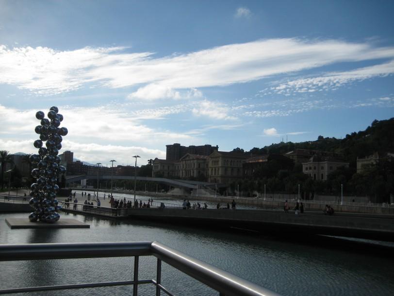 BilbaoSky